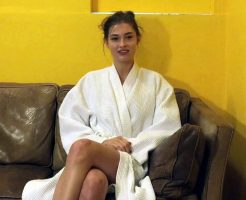 32924 246x200 - グレース・エリザベスのインスタ画像まとめ。ヴィクシー美人モデル