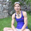 33093 120x120 - ミナ・マルコビッチのインスタ画像まとめ。スロベニアの美人クライマー