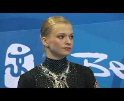 33104 246x200 - オルガ・カプラノワのインスタ画像まとめ。ロシアの新体操選手