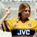 33160 120x120 - ローレン・セッセルマンのインスタ画像。カナダの美人サッカー選手