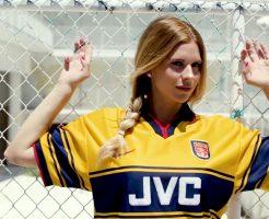 33160 246x200 - ローレン・セッセルマンのインスタ画像。カナダの美人サッカー選手