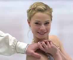 33174 246x200 - エフゲーニヤ・タラソワの画像。ロシアのフィギュアスケートペア選手