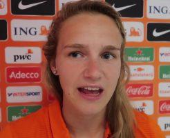 33242 246x200 - フィフィアネ・ミデマーのインスタ画像。オランダの美人サッカー選手