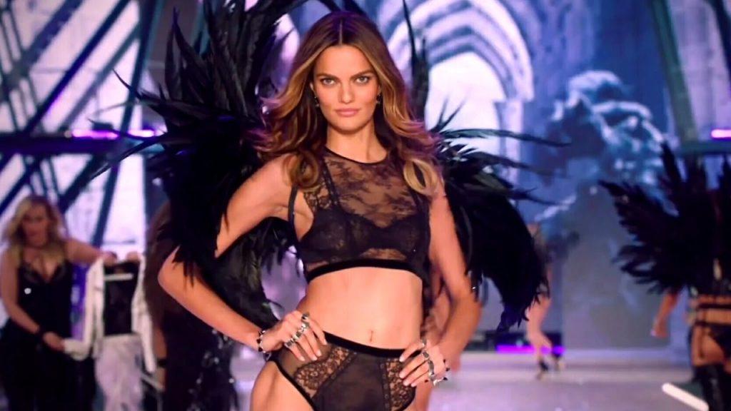 バーバラ・フィアルホのインスタ画像まとめ。ヴィクシー美人モデル