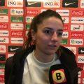 33282 120x120 - ダニエレ・ファン・デ・ドンクの画像。オランダの美人サッカー選手