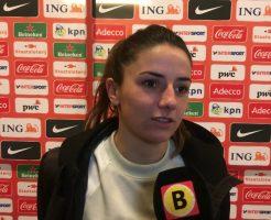 33282 246x200 - ダニエレ・ファン・デ・ドンクの画像。オランダの美人サッカー選手