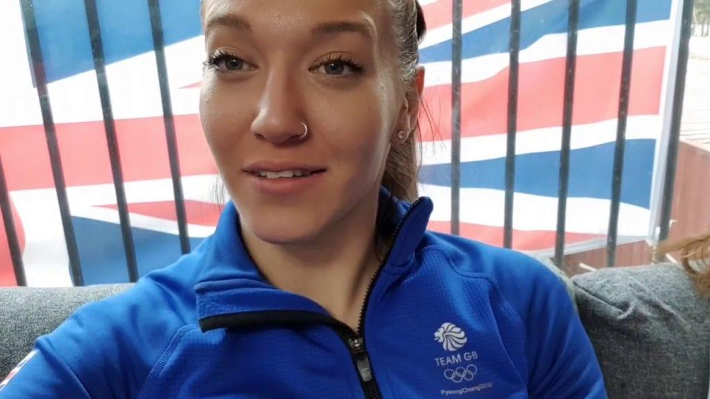 ローワン・チェシャーのインスタ画像まとめ。イギリスの美人スキー選手