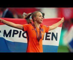 38351 246x200 - ジャキー・フルーネンの画像がかわいい。オランダの美人サッカー選手