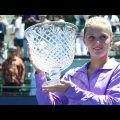 38400 120x120 - アンナ・チャクベタゼの画像がかわいい。ロシアの美人テニスプレーヤー