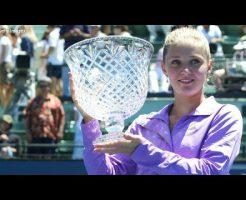 38400 246x200 - アンナ・チャクベタゼの画像がかわいい。ロシアの美人テニスプレーヤー
