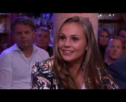 38411 246x200 - リーケ・マルテンスのインスタ画像。オランダの美人サッカー選手