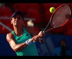 38414 246x200 - レシア・ツレンコの画像がかわいい。ウクライナの美人テニス選手