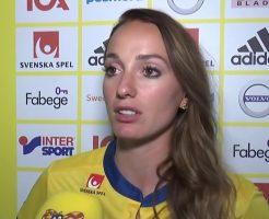 38452 246x200 - コソヴァレ・アスラニの画像。スウェーデンの美人サッカー選手