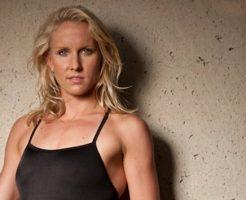 38472 246x200 - ジェシカ・ハーディのインスタ画像。アメリカの競泳元世界記録保持者