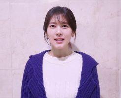 38515 246x200 - チョン・ソミンのインスタ画像がかわいい。韓国の美人女優