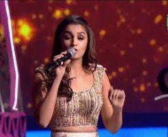 38547 246x200 - アーリヤー・バットのインスタ画像まとめ。インドの美人女優