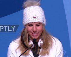38700 246x200 - エステル・レデツカのインスタ画像まとめ。冬季五輪史上初の快挙も!