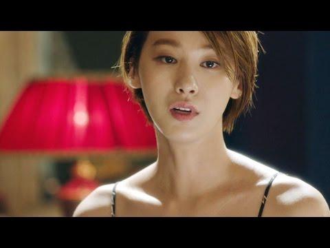 ユ・イニョンのインスタ画像まとめ。韓国の美人女優