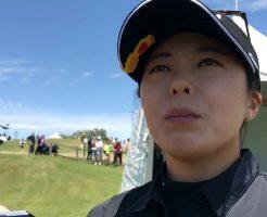 mj 246x200 - M・J・ハーのインスタ画像まとめ。韓国の美女ゴルファー