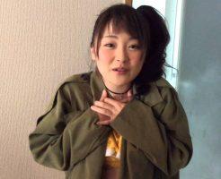 24405 246x200 - 万喜なつみ(女子プロレスラー)の画像がかわいい。元ジュニアアイドル