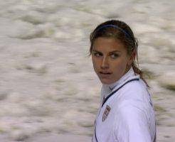 30025 246x200 - アレックス・モーガンの画像がかわいい。アメリカの美人サッカー選手