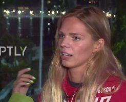 30426 246x200 - ユリア・エフィモワの画像がかわいい。ロシア競泳平泳ぎの美人選手