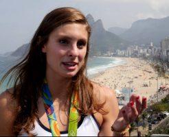 30477 246x200 - ケイティ・マイリの画像。競泳平泳ぎのアメリカ美女アスリート