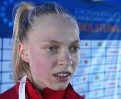 32686 246x200 - アンナ・エミリー・ムラの画像。デンマークの陸上3000m障害選手