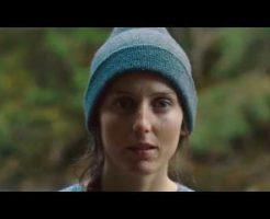 38798 246x200 - ケルシー・セルワのインスタ画像まとめ。カナダの美人スキー選手