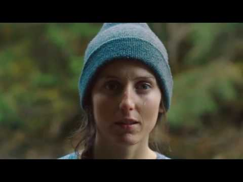 ケルシー・セルワのインスタ画像まとめ。カナダの美人スキー選手