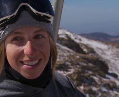 38861 246x200 - ローリー・ブルーアンのインスタ画像まとめ。カナダの美人スノーボーダー