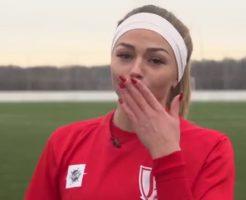 38879 246x200 - クセニア・コバレンコの画像がかわいい。ロシアの美人サッカー選手