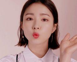 38889 246x200 - シン・セギョンのインスタ画像がかわいい。韓国の美人女優