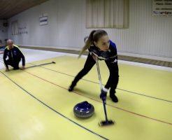 38936 246x200 - ソフィア・マベリスのインスタ画像。スウェーデンの美人カーリング選手