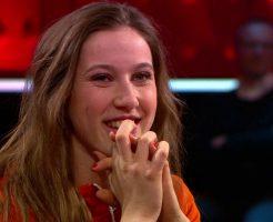 38986 246x200 - スザンネ・シュルティングの画像がかわいい。オランダの美人スケーター
