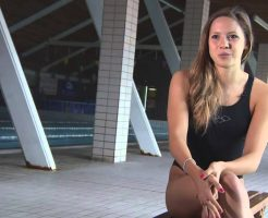 39002 246x200 - ボグラールカ・カパーシュの画像がかわいい。ハンガリーの美人競泳選手