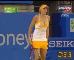 39009 246x200 - ニコル・バイディソバのインスタ画像。チェコの美人テニスプレーヤー