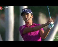 39026 246x200 - リディア・コのインスタ画像まとめ。ゴルフオリンピックメダリスト