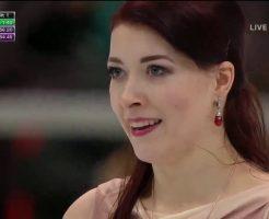 39036 246x200 - エカテリーナ・ボブロワのインスタ画像。ロシアの美人アイスダンス選手