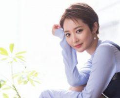 39056 246x200 - コ・ジュンヒのインスタ画像がかわいい。韓国の美人女優