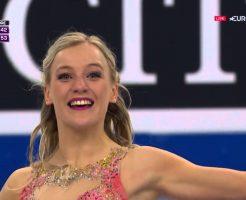 39082 246x200 - ペニー・クームズの画像がかわいい。イギリスのアイスダンス選手