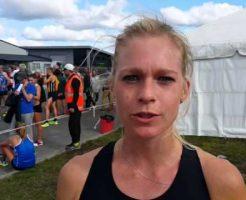 32451 246x200 - カミール・ブスコンブのインスタ画像。ニュージーランドの美人陸上ランナー