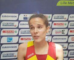 32486 246x200 - アナ・ロザーノのインスタ画像まとめ。スペインの陸上選手