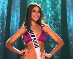 34399 246x200 - カタリナ・モラレスのインスタ画像。プエルトリコの美人モデル
