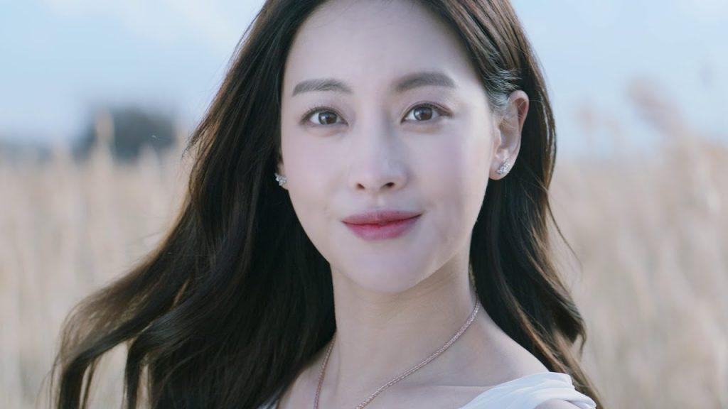 オ・ヨンソのインスタ画像まとめ。韓国の美人女優
