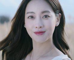39112 246x200 - オ・ヨンソのインスタ画像まとめ。韓国の美人女優