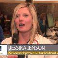 39122 120x120 - ジェシカ・ジェンソンの画像がかわいい。アメリカの美人スケーター