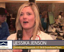 39122 246x200 - ジェシカ・ジェンソンの画像がかわいい。アメリカの美人スケーター