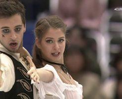 39125 246x200 - アレクサンドラ・ナザロワの画像がかわいい。ウクライナ美人スケーター