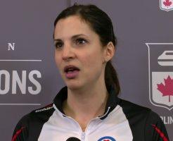 39140 246x200 - リサ・ウィーグルのインスタ画像まとめ。カナダの美人カーリング選手